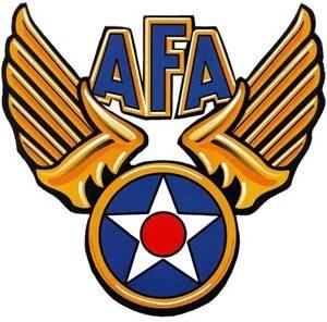 AFA (Fleming)
